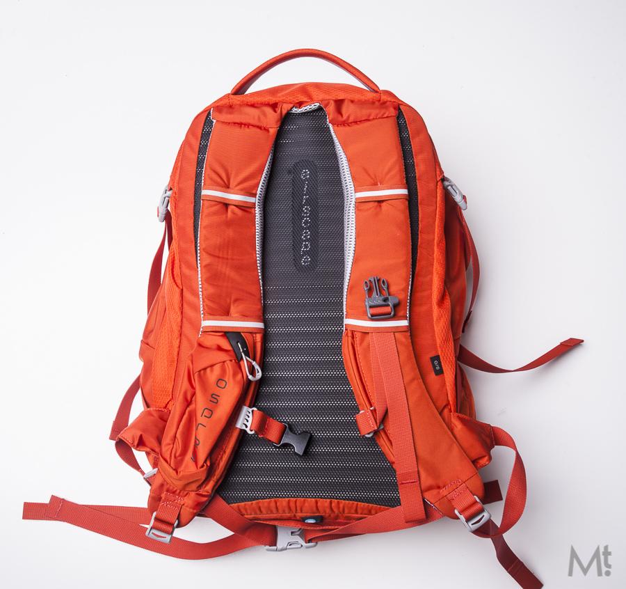 MTP_5511-Edit