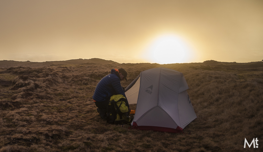 MSR Hubba NX As promised hereu0027s the first of a few tent reviews that Iu0027ve been stacking up so we can compare and contrast. Kinda like a group test but ... & MSR Hubba NX review - Scottish Mountaineer