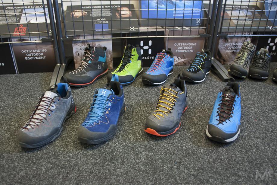 Footwear more